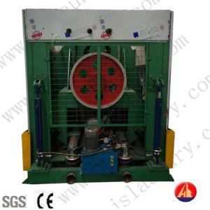 Rondelle commerciale 120kg (XGQ-120F)