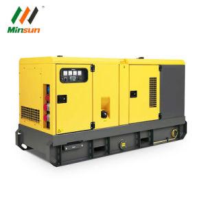 200ква новые мощности генераторной установки дизельного генератора Генератор переменного тока Stamford