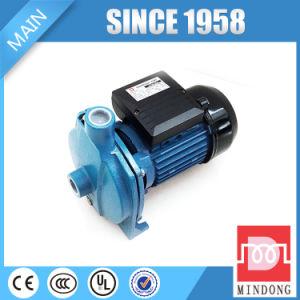 Горячая продажа центробежный насос CPM-158 для дома и промышленности
