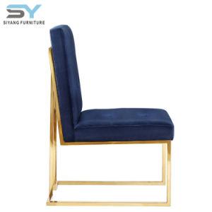 Vintage de mobiliário usado Igreja Cadeiras Cadeira de sala de jantar para os ESTADOS UNIDOS DA AMÉRICA