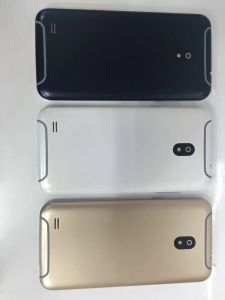 China OEM 5 1GB de RAM 4 GB de ROM J7 Smart Phone