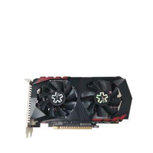 2018 heiße und neue Gtx1050ti 4GB DDR5 Grafikkarte