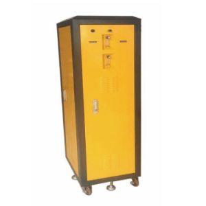 [لونغفين] [60ل] [بولّوأيشن-فر] أكسجين آلة