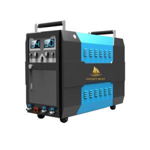 2018 최신 판매 증기 차 세탁기