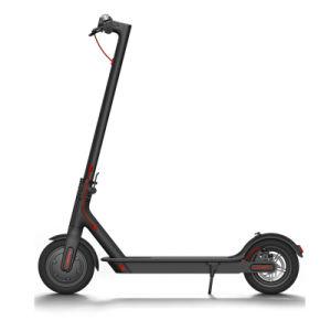 Commerce de gros en ligne Xiaomi M365 8,5 pouces de scooter électrique pliable