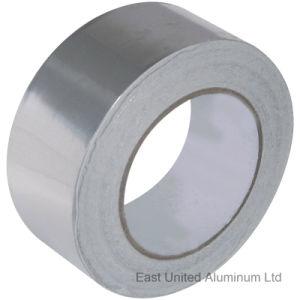 Lágrima fácil de impermeabilização de Fita de Alumínio