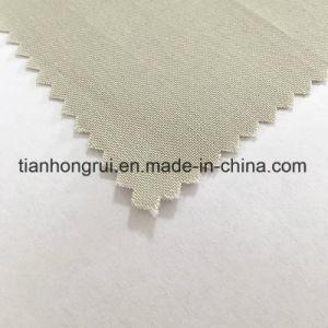 Wuhan Manufactura 100% Algodón Ropa de trabajo de seguridad Anti-Mosquito tejido Fr