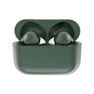 Resistente al agua de muestra gratuita de reducción de ruido de Manos Libres Estéreo Inalámbrico Wireless IPX5 auriculares manos libres Bluetooth de auriculares Sport