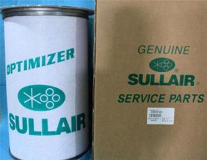 De Separator van de Olie van de Compressor van de Lucht van Sullair (250034-082)