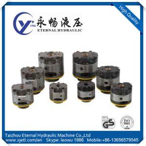 판매를 위한 중국 공장 도매 고품질 Hyundai 굴착기 유압 펌프