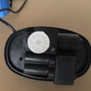 [8ل] كهربائيّة زراعيّة حقيبة ظهر بطارية مرشّ ([سإكس-مد8د])