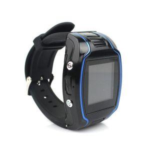 Veja o GPS Tracker com serviço de Rastreamento por GPS gratuito na Web