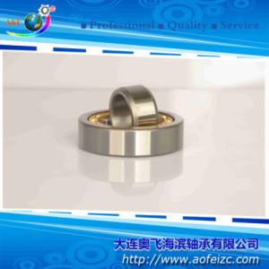 Rolamento de roletes cilíndricos original NU 32336336M (H)