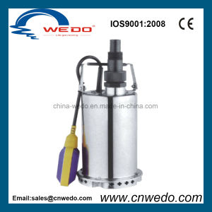 Sgps800 внутренние электрические погружение водяной насос