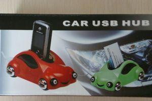 USB 허브