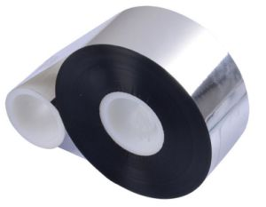 Tpara 33mm*450m Negro Inkoutside Cera/Resina Markem tipo cinta en Tto Markem Impresora Impresora Smartdate