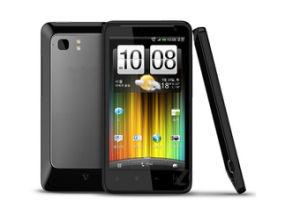 Venta caliente original 3G Inteligente teléfono desbloqueado inteligencia G19
