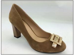 方法靴(M6-1366-7)