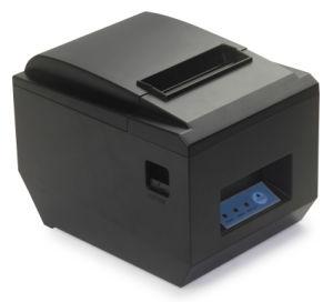 thermischer WiFi Drucker 80mm Automobil-Scherblock-Küche Positions-