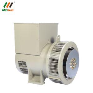 180 kVA melhor qualidade de cópia de venda Stamford Ushless Quente com alternador trifásico