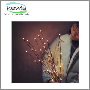 1.2W 3V привели Декоративное освещение для потенциометра цветов