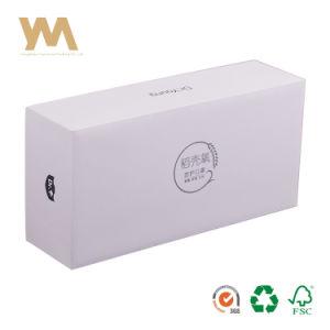 2018의 최신 신제품 선물 포장 종이상자