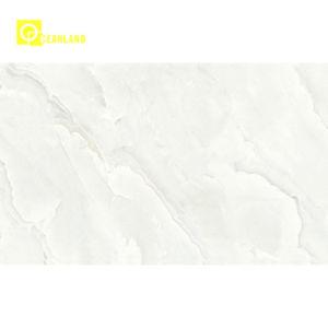 Отель украшения плитка керамический пол от Фошана