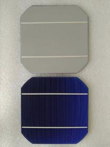 1,25 pulgadas Precio de la bomba de agua solar