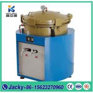 Китайского поставщика масляный фильтр цена глубокую фритюрницы вакуумный фильтр масла