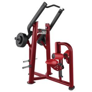 Lifefitness equipamentos de ginástica no menu suspenso dianteiro (SF04)