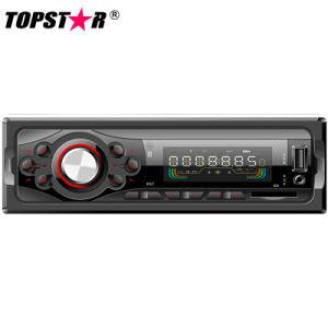 Alto potere fisso del giocatore di MP3 dell'automobile del comitato Ts-6226f