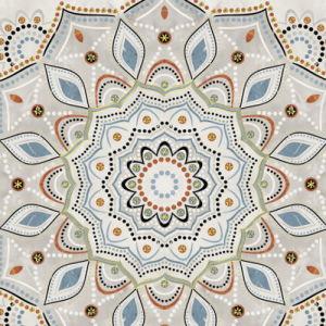 De hete Tegels van het Tapijt van het Kristal van de Vloer Tile1200X1200 van Nieuwe Producten