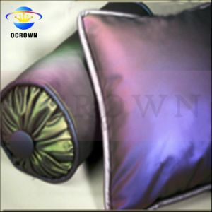 Волшебный Chameleon цветовой сдвиг эффект гель лак для ногтей пигмента порошок