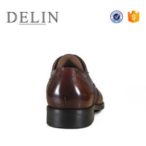 El Diseñador de 2018 hombres Zapatos de Vestir Zapatos de hombre