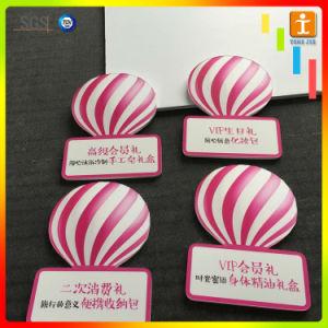 Custom цветной цифровой печатной платы (TJ-02)