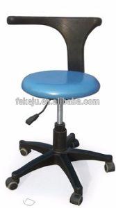 中国の歯科インテリジェント制御の単位の歯科椅子