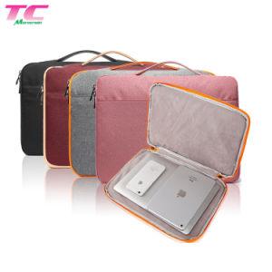 OEM 13 дюйма водонепроницаемый компьютер портфель чехол для ноутбука с помощью рукоятки