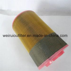 A Atlas Copco Compressor de Ar do Elemento do Filtro do Filtro de Ar Peças 1613950300