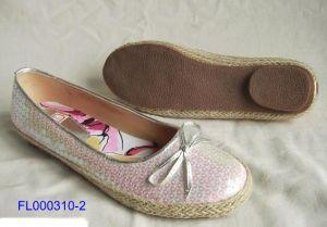 Chaussures talon(fl000310)