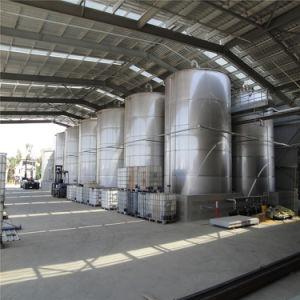 Los desechos de petróleo de la planta de destilación de vacío Sistema de regeneración de aceite mineral de color negro Zsa-10
