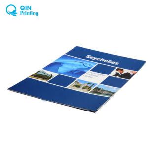 Brochure Printing Company印象づける
