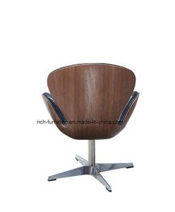 Sala de Estar clássico mobiliário moderno design Cadeira de esferas de ovos