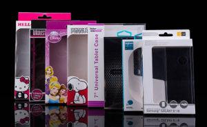 Phone CaseおよびTablet CaseのためのカスタマイズされたPet Box