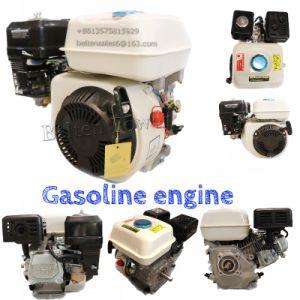 [غإكس200] [6هب] بنزين [وتر بومب] محرك