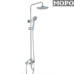 浴室のアクセサリのシャワーのSanitarywareの浴室のシャワー