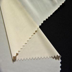 Barato e de alta qualidade para vestuário de malha de licra de poliéster