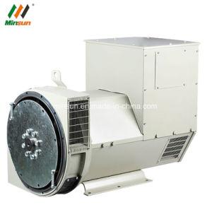 Бесщеточные Generador Alternador для продажи