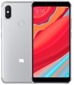 De globale Slimme Telefoon van het 18:9 van Xiaom Redm van de Versie Originele S2 5.99