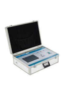 販売のための携帯用医学オゾン療法機械Zamt-80