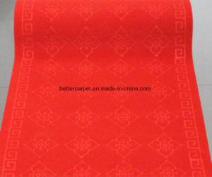 Тиснение Doormat полосы из ПВХ для резервного копирования